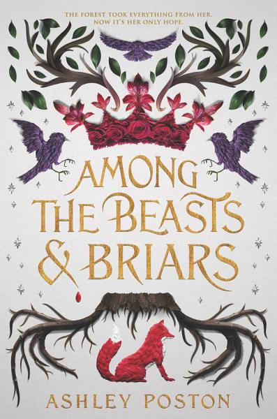 Download Among the Beasts   Briars Book