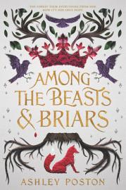 Among The Beasts   Briars