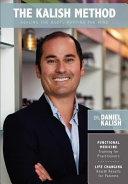 The Kalish Method