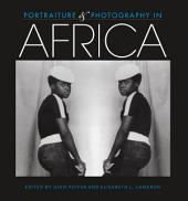 Portraiture and Photography in Africa