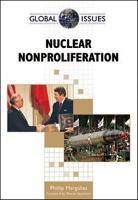 Nuclear Nonproliferation PDF