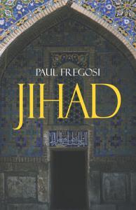 Jihad in the West PDF