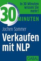 30 Minuten Verkaufen mit NLP PDF
