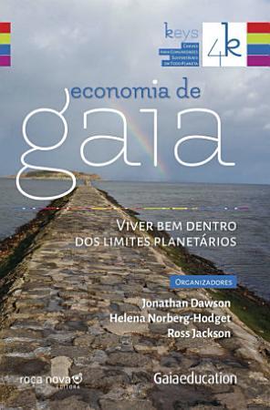 Economia de gaia PDF