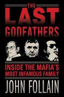The Last Godfathers