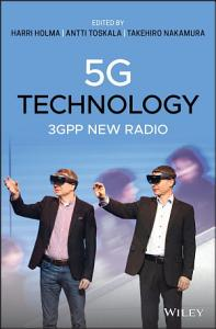 5G Technology PDF