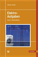 Elektro Aufgaben PDF