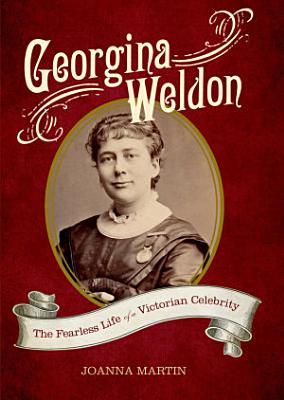 Georgina Weldon