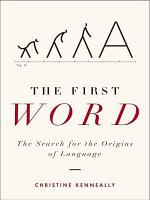 The First Word PDF