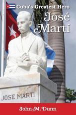 Jose Marti PDF