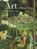 Art Across Time Book PDF