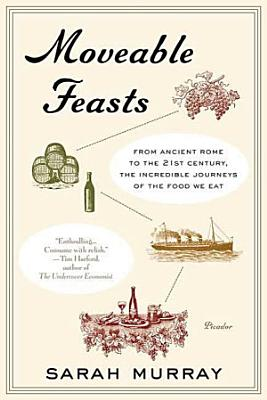 Moveable Feasts PDF