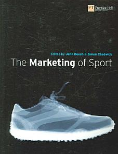 The Marketing of Sport PDF