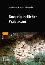 Bodenkundliches Praktikum PDF