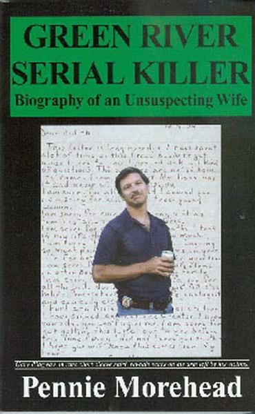 Download The Green River Serial Killer Book