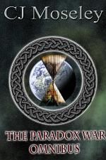 The Paradox War Omnibus