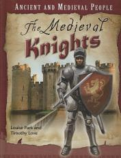 The Medieval Knights PDF