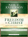 Freedom in Christ Leader s Guide