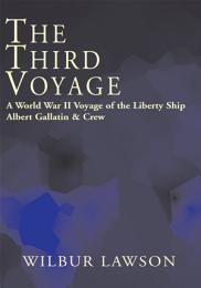 The Third Voyage