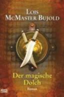 Der magische Dolch PDF