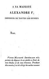 (LXXVIII, 438 p.)