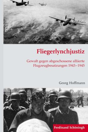 Fliegerlynchjustiz PDF