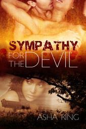 Sympathy for the Devil