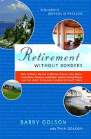Retirement Without Borders PDF
