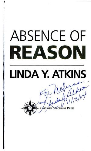 Absence of Reason