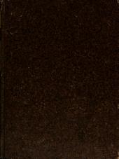 In hoc libro contenta. Epitome compendiosaq[ue] introductio in libros Arithmeticos diui Seuerini Boetij: adiecto familiari commentario dilucidata