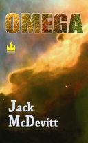 McDevitt Jack  Omega