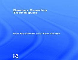 Design Drawing Techniques PDF