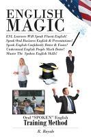 English Magic PDF