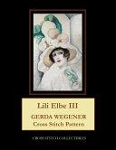 Lili Elbe III PDF