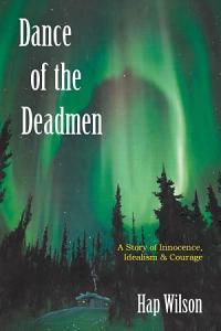 Dance of the Deadmen PDF