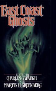 East Coast Ghosts PDF