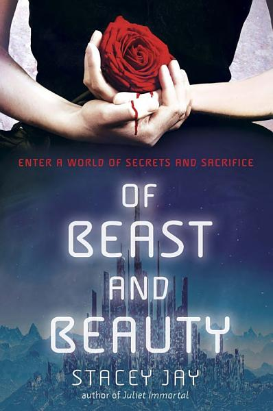 Download Of Beast and Beauty Book