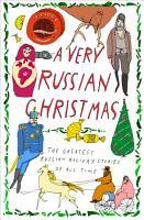 A Very Russian Christmas PDF