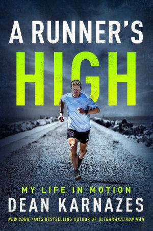 A Runner s High