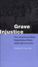 Grave Injustice PDF
