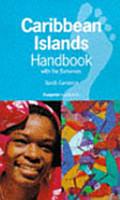 Caribbean Islands Handbook PDF
