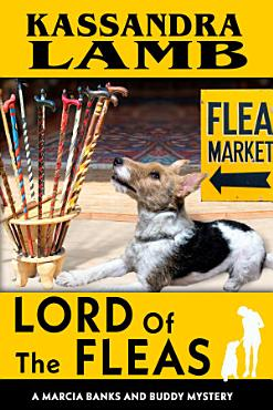 Lord of the Fleas PDF