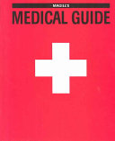 Magill s Medical Guide  Paramedics   Zoonoses   Index PDF