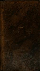 Tractatus dogmaticus et scholasticus de Ecclesia [by N. Le Gros].