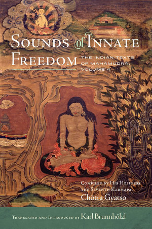 Sounds of Innate Freedom