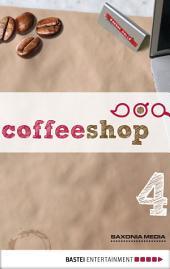 Coffeeshop 1.04: Der Untote