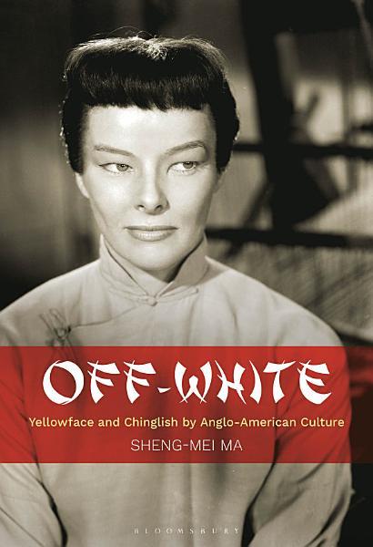 Off White PDF