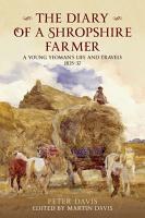The Diary of a Shropshire Farmer PDF