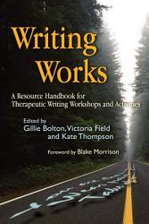 Writing Works Book PDF