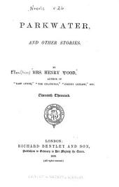 Novels: Volume 26